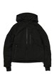 co MAMNICK All Mountain Jacket DVA-2 / black