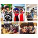 「俺旅。」Lサイズ生写真/韓国編 黒羽麻璃央×崎山つばさ2ショット