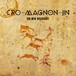 "【残りわずか/7"" BOX】Cro-Magnon-Jin - The New Discovery"