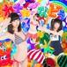 CD わちゃごなどぅ・アレサレタイノ