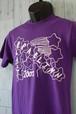 アメリカ輸入古着Tシャツ RankB☆Braelinn Elementary School Tシャツ