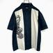 【Harley-Davidson 】Short-sleeved shirt