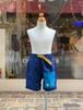 KIDS&ADULT:HIGHKING【ハイキング】toy shorts(130〜160cm)ショートパンツ