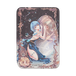 オリジナルブランケット【星之物語-Star Story- 双子座-Gemini-】 / yuki*Mami