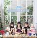 SODA「ILLUMINATE☆SNOW」(通常盤)
