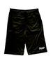 【BOXEUR】 DP ハーフパンツ【カーキ】【新作】イタリアボクシング協会公式ウェア【送料無料】《M&W》