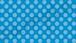 25-f-4 2560 x 1440 pixel (png)