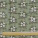 プリントカーテン(横104×縦85)