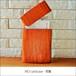 木製カードケース IRO cardcase_花梨