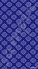 17-i-1 720 x 1280 pixel (jpg)