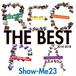 【全曲LYRIC付き】RECPA THE BEST【mp3データ】