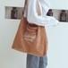 軽量通学通勤大学生大容量かわいい女性豊富なカラバリ展開使いやすいトートバッグバッグ