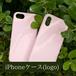 大地に還る.... tidal green: 生分解可能のiPhoneケース
