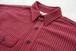 1970's FIVEBROTHER ヘヴィーネルシャツ シェパードチェック 表記(L) ファイブブラザー