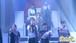 舞台「蒼天の光」公演写真【デジタルデータ】