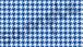 20-t-2 1280 x 720 pixel (jpg)