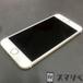 【DoCoMo】 iPhone6 64GB ゴールド 中古本体