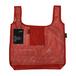 Junes_HOMBRE:Red Coral