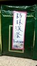 【台湾】杉林溪 高山烏龍茶 手摘み18kg【電話注文】