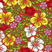 a/f_36_hibiscus