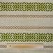 刺繍カーテン(横128×縦180)
