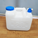 ECO5の強アルカリイオン電解水(pH12.5)20L