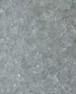クリスタルストーン・サンド(R)1.2mm〜2.0mm/2.5mm〜5.0mm 20Kg袋