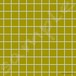 35-p 1080 x 1080 pixel (jpg)