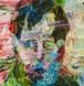 杉田陽平|涙色の画家は透き通るダイヤのように