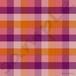 33-d 1080 x 1080 pixel (jpg)