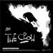 【無料配布音源】Lenz / The Crow