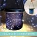 プラネタリウムボトル(10人分)