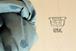 HIPBAG【デニム・ドット】