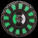 SmartReel PLA(Chroma Green)