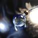 [試作品] 超時空の宇宙ペンダント20201013/