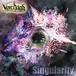 Vorchaos - Singularity (2015/07/03発売)