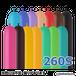 Sempertex(センペルテックス) ファッションアソート 20本入