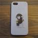サルのiPhoneケース