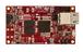 MicroZed Board   型番:AES-Z7MB-7Z010-SOM-G