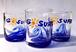 『GO SURF glass』