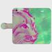 cat 手帳型スマホケース iPhone6/6s