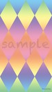 3-cu-p-1 720 x 1280 pixel (jpg)