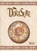 ドラスレ DORASURE ボードゲーム 基本セット