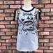 Vivienne Westwood Angromania Yeti Chain T Shirt Medium