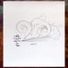 『910』[009/88] × サイハテ曼荼羅