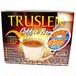 TRUSLEN コーヒー ベルン Coffee Bern 3箱/30パック