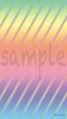 4-cb-p-1 720 x 1280 pixel (jpg)