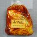 はさみキムチ(白菜) 500g