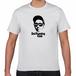 (綿100-ホワイト)土居ランニングクラブ DRC-Tshirts