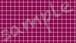 35-v-2 1280 x 720 pixel (jpg)